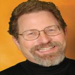 EP.003: Dr. Bob Nelson